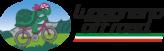 Lugagnano off road