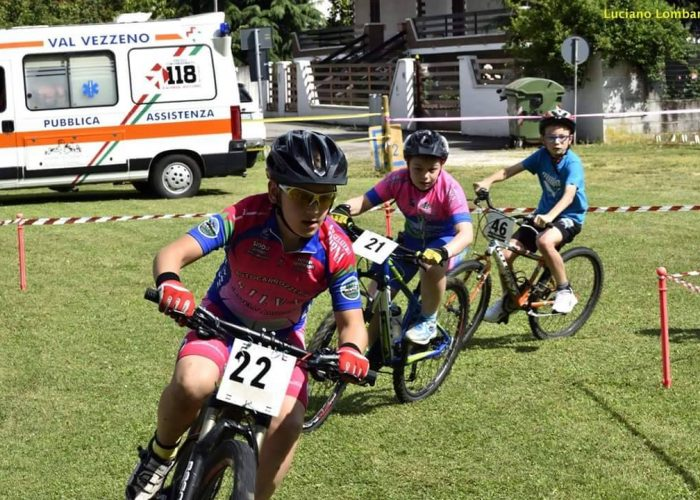 05. Scuola ciclismo