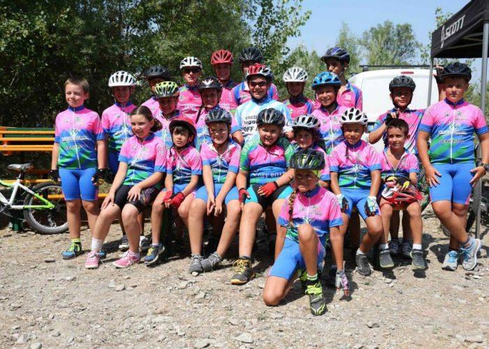 06. Scuola ciclismo