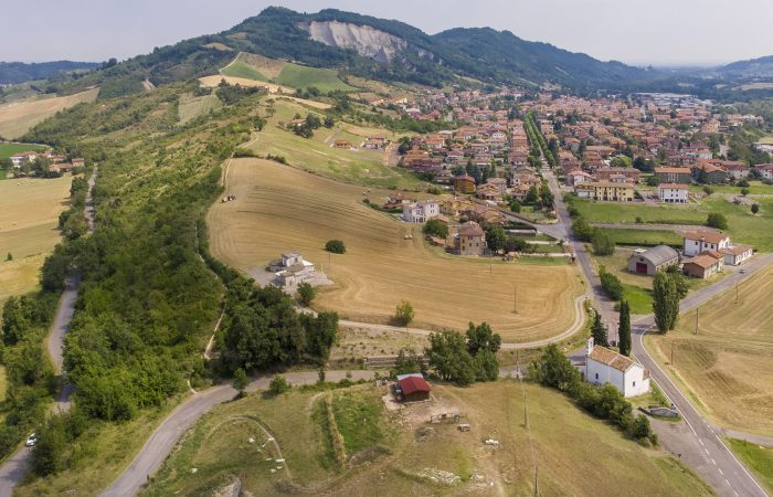 2020-07-15-lugagnano1-DJI_0672-HDR